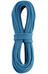 Edelrid Tower Rope 10,5mm 60m aqua/blue